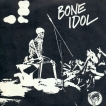The Drones Bone Idol