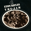 The Jam The Eton Rifles