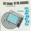 The Members The Sound Of The Suburbs