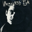 Wreckless Eric Whole Wide World