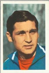 Valentin Afonin