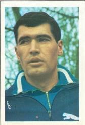 Yevgeny Rudakov