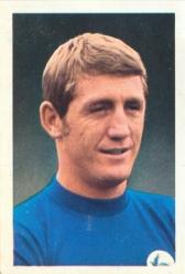Brian Clark Cardiff City