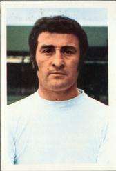 Charlie Hurley Bolton Wanderers
