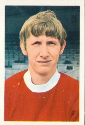 Rod Thomas Swindon Town