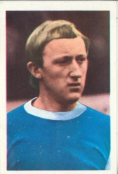 Sammy Todd Sheffield Wednesday