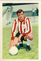 Eddie Colouhoun