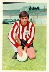Frank Barlow