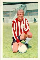 John Barnwell