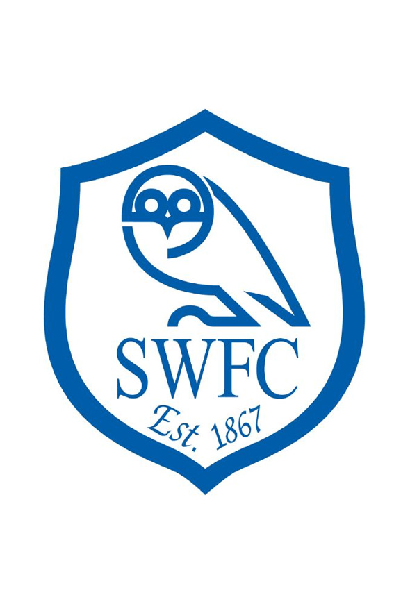 sheffield wednesday - photo #1