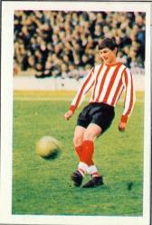 Bobby Stokes