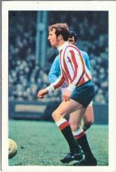 Terry Conroy
