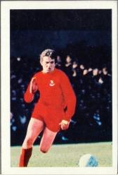 Malcolm Moore
