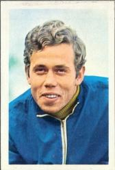 Hans Selander