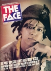 The Face Bow Wow Wow Cover Issue 13