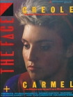 The Face Carmel Cover Issue 41