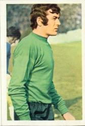 Pat Jennings