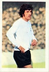 Roger Morgan