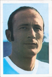 Dagoberto Fontes