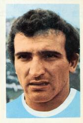Julio Morales