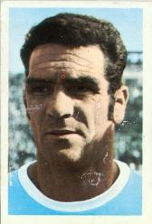 Luis Ubina