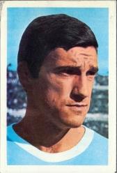 Ruben Bareno