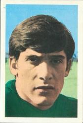 Walter Corbo