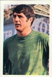 Bobby Ferguson