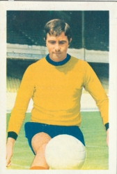 Bobby Gould